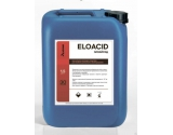 Кислотное Моющее средство EloАcid